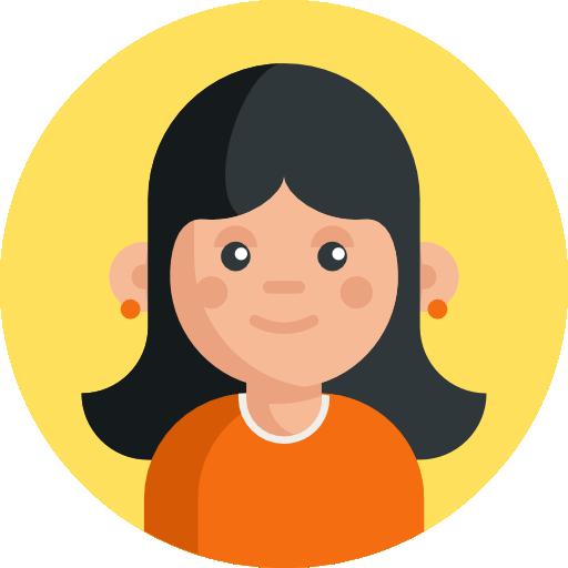 avatar-Marilena