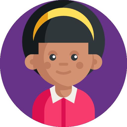 avatar-Conci