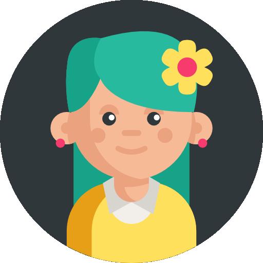 avatar-Saniele