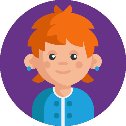 avatar-Serernai