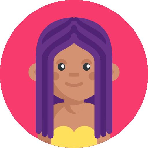 avatar-Klara