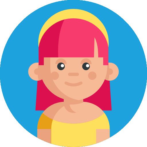 avatar-Mariannal