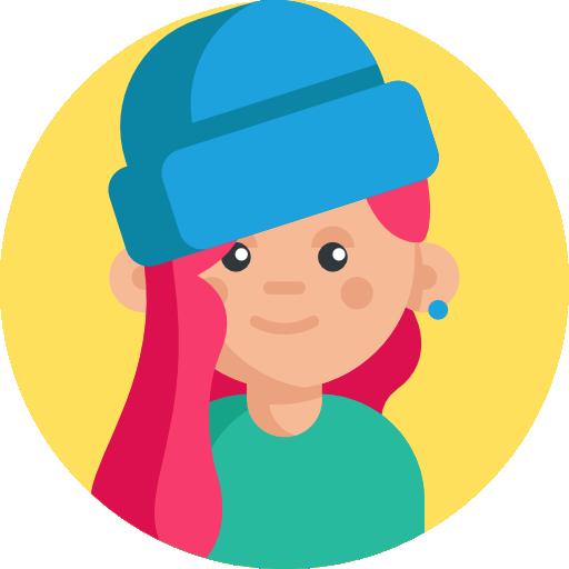 avatar-Tricod