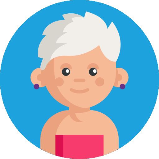 avatar-Miriam29