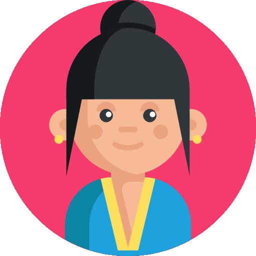 avatar-Gretaa
