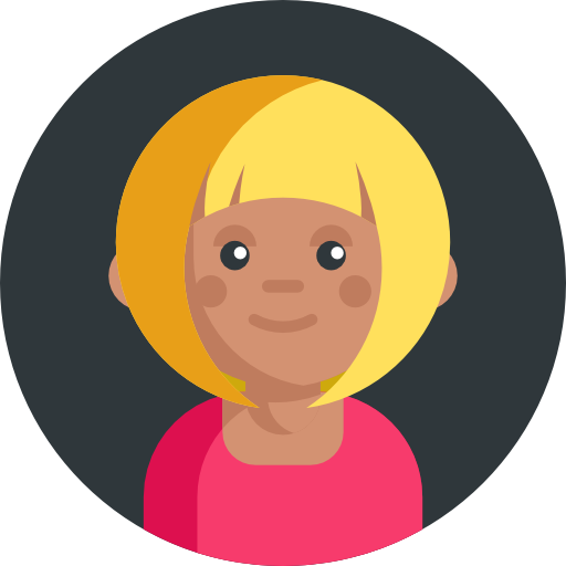 avatar-Merien