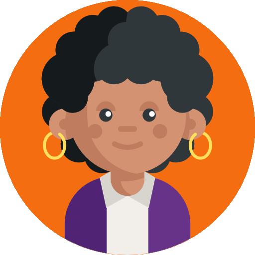 avatar-Roberta