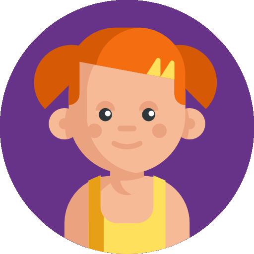 avatar-Robertina
