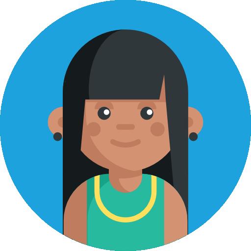 avatar-Doriana