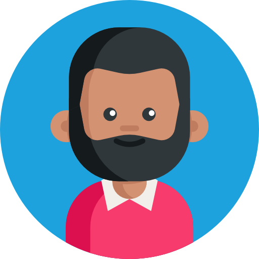 avatar-Ribelle30