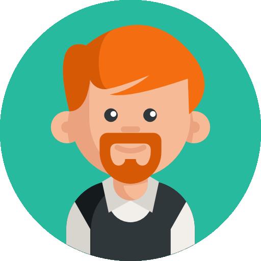 avatar-Marinaflor
