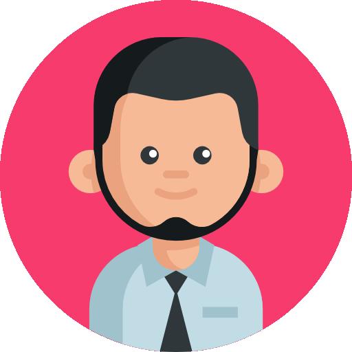 avatar-Lidialo
