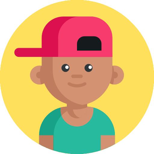avatar-Francy80