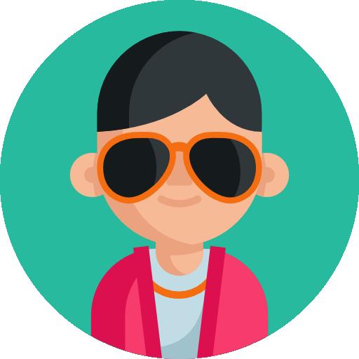 avatar-Angela