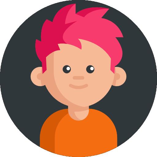 avatar-Mirko