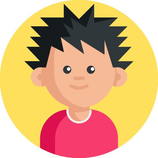 avatar-Gianpaolo73