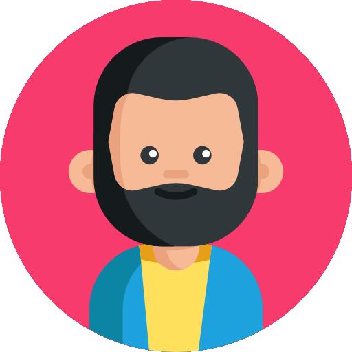 avatar-Debby29
