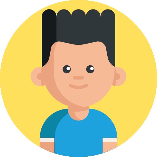 avatar-Adry