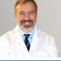 Dott. Gianluca Campiglio