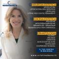 Dott.ssa Cristina Bona