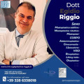 Dott. Egidio Riggio