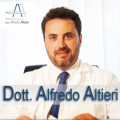 Dott. Alfredo Altieri