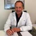 Dott. Salvatore Marrocco