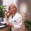 Dottssa Linda Bui