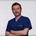Dott. Andrea Carboni