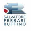 Dott. Ferrari Ruffino Salvatore