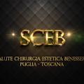 SCEB Salute Chirurgia Estetica e Benessere