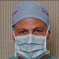 Dr. Manuel De Giovanni