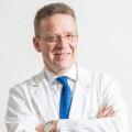 Dr. Florian C. Heydecker
