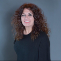Dottssa Maria Stella Tarico