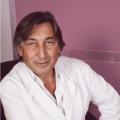 Dott. Ignazio Scimè