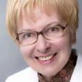 Dott.ssa Angela Olivero