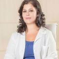 Dott.ssa Alessia Canonaco
