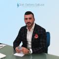 Dott. Stefano Salluce