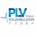 PLV Poliambulatorio Vinovo